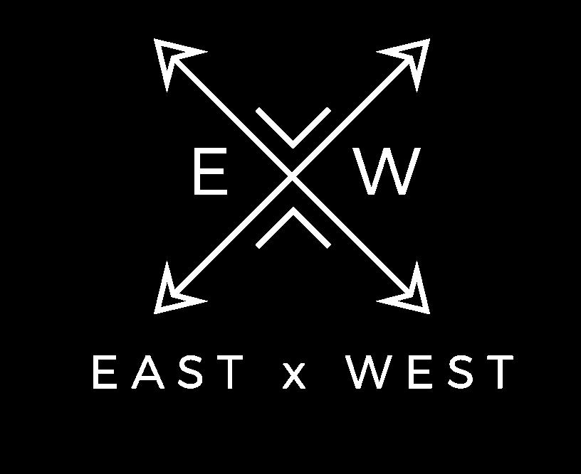 E x W
